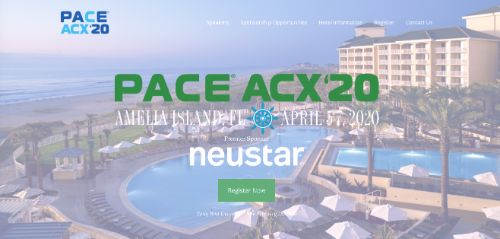 Professional Association for Customer Engagement (PACE) ACX