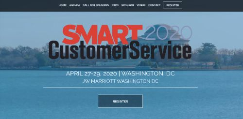 Smart Customer Service