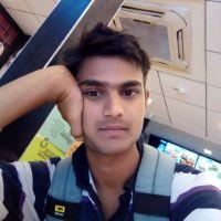 Raj Vardhman