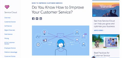 Do You Know How to Improve Your Customer Service?