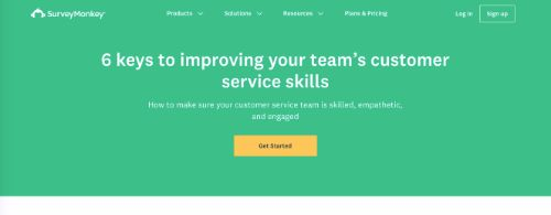 6 keys to improving your team's customer service skills