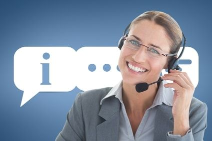 Important Customer Care Skills